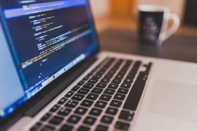 Casos de organizaciones de ciberdelincuencia