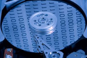 Avances tecnológicos y administrativos de la informática forense