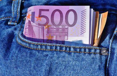 Fraude en las entidades bancarias