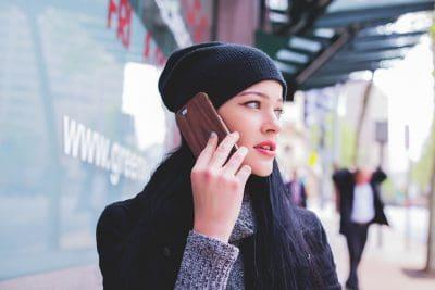 Cómo descubrir una infidelidad espiando el móvil de mi pareja