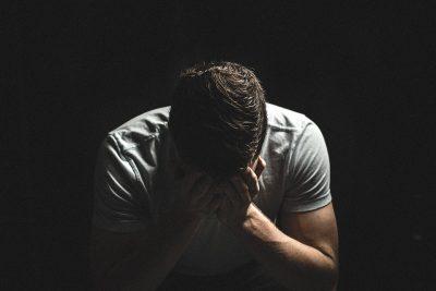 Infidelidades de pareja como pruebas en un divorcio