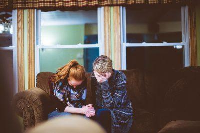 Señales de la infidelidad emocional