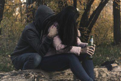 ¿Qué es el maltrato psicológico?