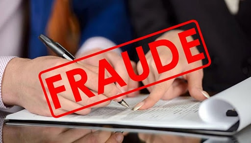 Detectives en casos de fraude a la seguridad social