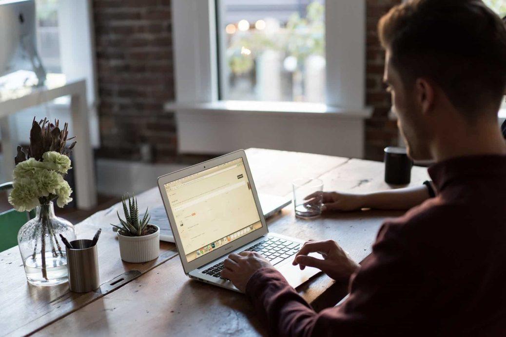 Causas del bajo rendimiento laboral