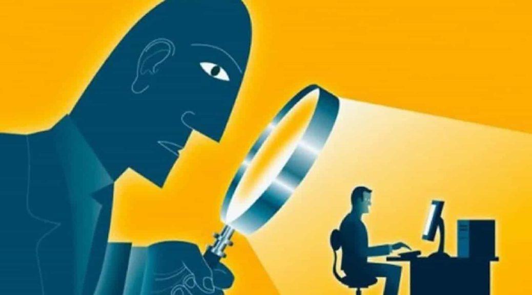 derecho a la intimidad