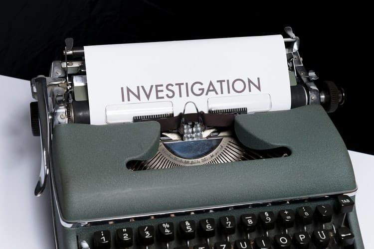 Detectives privados para investigar amenazas y chantajes