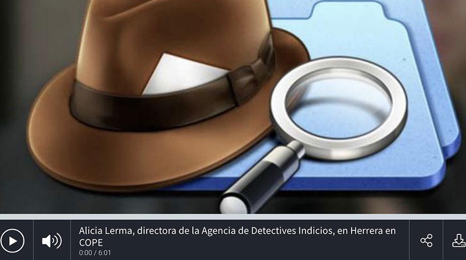 Detectives-madrid-en-los-medios