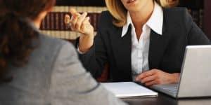 Como podemos ayudar los detectives a los abogados: pruebas