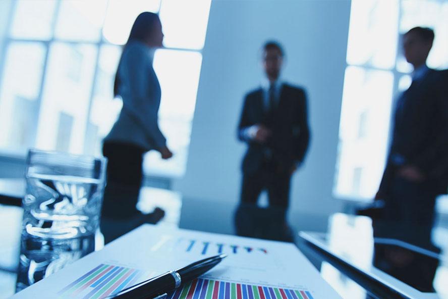 detective-privado-madrid-para-empresas