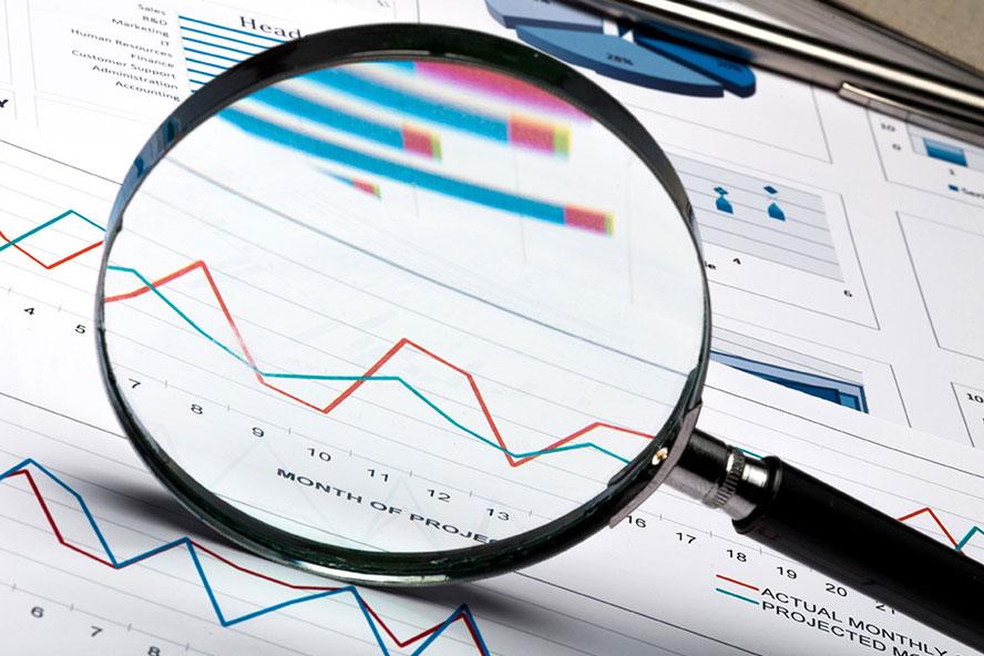 investigaciones-tecnicas-detectives-madrid