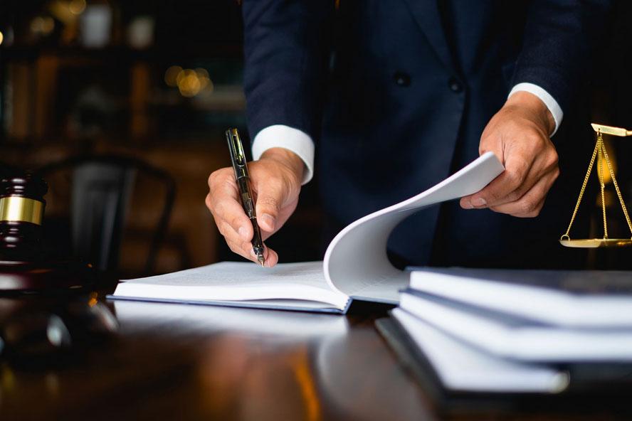 soporte-litigios-detectives-madrid