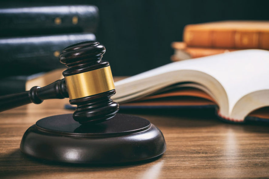 soporte-juridico-detectives-madrid